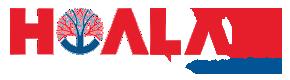 Logo Tập đoàn Hoa Lâm