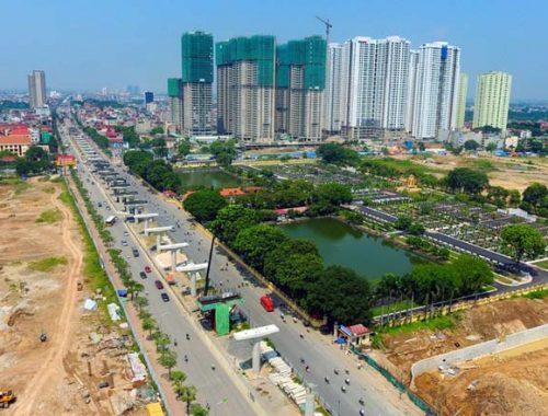 HẠN CHẾ PHÁT TRIỂN DỰ ÁN MỚI ĐẾN NĂM 2020 ẢNH HƯỞNG AIO CITY NHƯ THẾ NÀO?