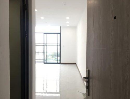 Bán căn hộ Calla Garden 2PN 67 m2