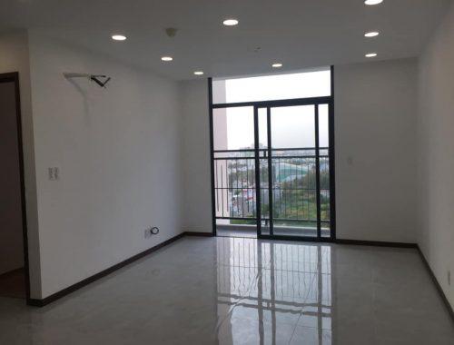 Cho thuê căn hộ Calla Garden 2PN 65m2