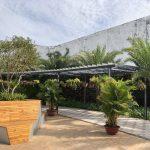 [CẬP NHẬP TIẾN ĐỘ] Dự án Thiên Nam Residence – Quận 12 (tháng 5/2019)