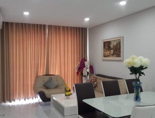Bán căn hộ An Gia Skylines 2PN 72 m2