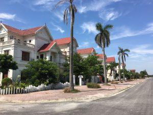 Ưu điểm biệt thự ven biển Cửa Lò Beach Villa cùng bảng giá hấp dẫn