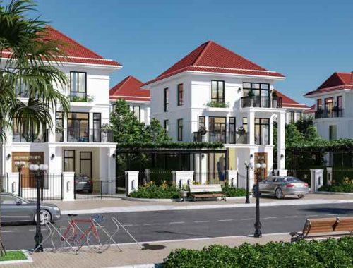 Cửa Lò Beach Villa
