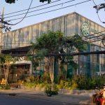 Tiến độ Dream Home Riverside Quận 8 – Cập nhật dự án căn hộ