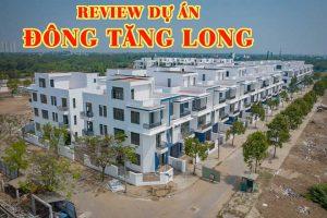 Review dự án Đông Tăng Long Quận 9
