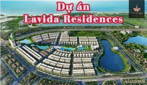 Review Dự án Lavida Residences Hưng Thịnh